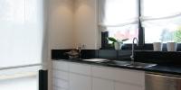 8_cucina