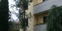 facciata2_0