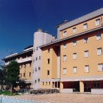 1_albergo1