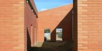09_porta-patio-sm