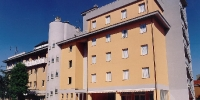 1_albergo1_0