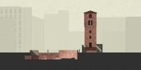 C:UsersVIOLADesktopMilanoProgetto Novembreprogetto via Brisa 22-11-09 Layout1 (1)